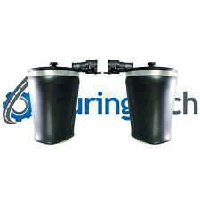 Touring Tech Air Suspension Air Springs Air Bags Replacement LIFETIME WARRANTY!