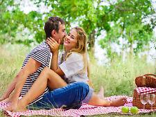 Picknickzeit in Zeisamkeit im Weinberg - mit HP und 2ÜN