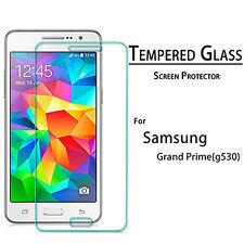 Vetro temperato PELLICOLA PROTEGGI SCHERMO per Samsung Galaxy Grand primo G530 MOBILE