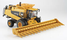 Norscot 56018 Cat Caterpillar Lexion 590R Combine Harvester 1:32 DieCast Model
