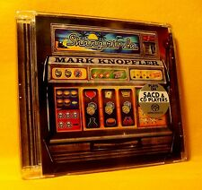 SACD Mark Knopfler Shangri-La 14TR 2004 ( Hybrid Multichannel ) Folk Soft Rock