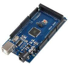 ATmega2560-16AU Improved version CH340G MEGA2560 R3 Board For Arduino UNO TMPG