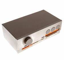 QUAD 33 STEREO Pre Amplifier Control Unit  See detailed images - WW Shipping