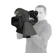 New PP39 Raincover designed for Canon XF300