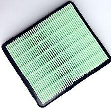 Luftfilter-for-Honda-GC135-Gcv135-GCV160-Gcv190-GX100-Motor-17211-ZL8-023