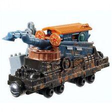 Thomas und seine Freunde - Schrotthaufen Monster Take-n-Play