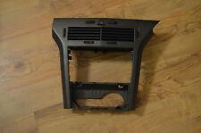 Verkleidung Mittelkonsole Schalter Opel Astra H 331985437 13147091 13141085