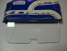 Glace de compteur neuf Citroen VISA - Produit JAEGER - 95537996