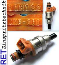 Einspritzdüse INP-060 Chrysler Stratus gereinigt & geprüft BDH182