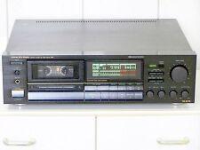 Onkyo TA 2570 Tape Deck der Spitzenklasse mit FB Riemen neu
