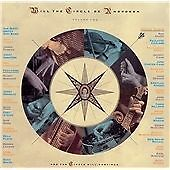 The Nitty Gritty Dirt Band - Will the Circle Be Unbroken Vol 2 USED CD EX COND