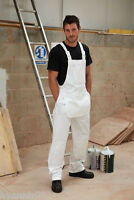 Dickies Decorators Bib and Brace Workwear Overall/Painters/Dungarees WD650