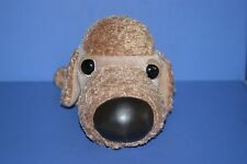 """The dog Toy Poodle Plush Doll Artlist Collection 6.8"""""""