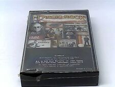 Classic Rock Volume One Cassette - SEALED