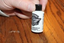 Barbed Wire Blue Harley Davidson Touch-Up Paint #94256 1/2 Fl. Oz.