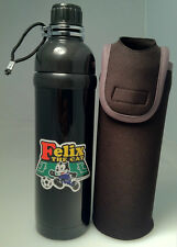 FELIX THE CAT SPORTS BOTTLE   (SHIPS DIRECT FROM THE FELIX STUDIOS)