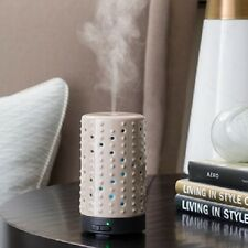 AIROME' ESSENTIAL OIL ULTRASONIC DIFFUSER w/LED - Inspire - FREE SHIPPING!!