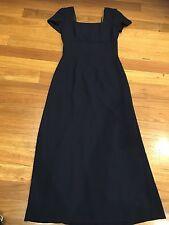 Events dress size 12 Au (8 US) Formal Race Parties casual Good Condition