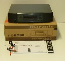 Marantz CD Player CD-5004 in OVP