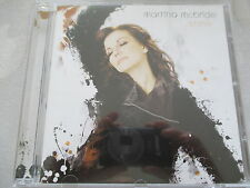 Martina McBride - Shine - CD