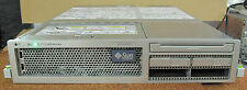 Sun SunFire X4200 2U Rack Mount Server,2x AMD Opteron 285 2.6Ghz,8Gb Ram,No HDD