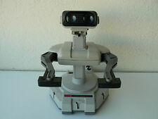 "RARE ROB NINTENDO "" ROBOTIC OPERATING BUDDY "" NINTENDO FONCTIONNE"