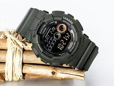 Casio G Shock Herrenuhr GD-100MS-3ER