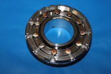 Turbocompresor boquillas anillo Alfa Romeo 159 Brera Fiat Croma 2.4 jtdm