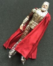 "Hot Toys Marvel MMS148 Thor Odin 1/6 12"" Action Figure only Limited Edition"