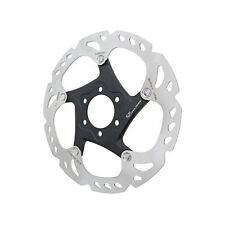 Disco Freni SHIMANO SM-RT86M2 180mm 6Fori/BRAKE DISC SHIMANO SM-RT86M2 180mm
