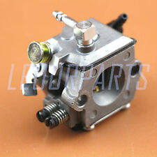 Carburetor For Stihl Chainsaw 028 028AV SUPER Tillotson HU-40D # 1118 120 0601