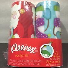 Kleenex ebay for Snowman pocket tissues
