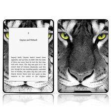 Amazon Kindle Paperwhite Skin Sticker Vinyl 181