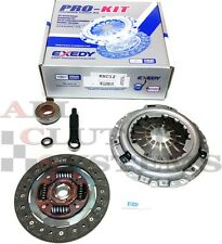EXEDY CLUTCH PRO-KIT SET HONDA CIVIC CR-V 2.0 ACURA INTEGRA 1.8  B16 B17 B18 B20