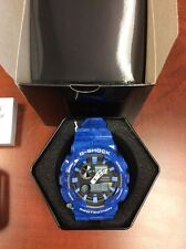 -NEW IN BOX- Casio G-Shock GAX100MA-2A