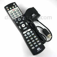 Windows XP/7/8/Linux XBMC MCE Media Center PC Remote controller/USB IR Receiver