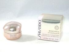 Shiseido Benefiance WrinkleResist24 Intensive Eye Contour Cream ~ .51 oz ~ BNIB