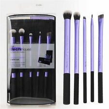 Real Techniques Starter Kit 5 Pieces Makeup Brushes Tools