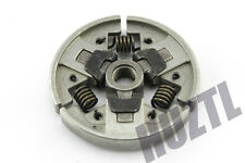 NEW Clutch Assembly For STIHL MS290 MS310 MS390 029 039 Chainsaw