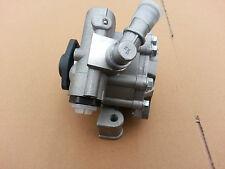 Nouvelle pompe de direction assistée MERCEDES CLASSE M ML 270 CDI a6112300115 0024669001