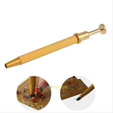 New Pick Up Helping Hand Grabber  IC Chip Extractor Puller Tool  Gripping Device