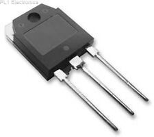 ON SEMICONDUCTOR - NJW0302G - TRANSISTOR, PNP, 250V, 15A, TO3P