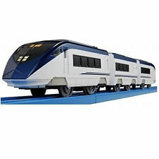Tomy Plarail Pla Rail Trackmaster S-54 Keisei Type AE `Skyliner` Motorized Train