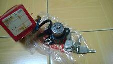 Honda Cub C50 C65 C70 C90  Ignition Switch NOS Genuine Japan P/N 35100-041-000
