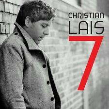 CHRISTIAN LAIS - 7 CD