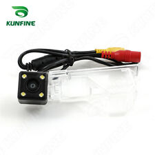 HD Car Rear View Camera For Ford Edge 2011 Night Vision Waterproof