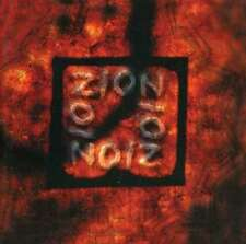 Sohne Mannheims ‎– Zion (2000)  CD  SPEEDYPOST