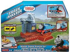 Thomas & Friends-Trackmaster-Torre De Agua Juego de Arranque ** ** Gran Regalo