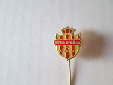 a1 FK MARILA PRIBRAM FC club football calcio fotbal pins kolik rep ceca czech