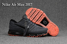 Nike AIR MAX+ 2017 Mark III Men's Running Shoes